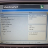 Refurbished Rohde Schwarz CMU200 Tester for sale