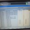 Rohde Schwarz CMU200 Tester 609G (7)
