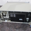 Rohde Schwarz CMU200 Tester 610G (1)