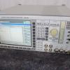 Rohde Schwarz CMU200 Tester 610G (2)