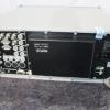Rohde Schwarz CMU200 Radio Tester 611G (1)