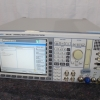 Rohde Schwarz CMU200 Radio Tester 611G (3)