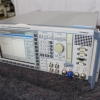 Rohde Schwarz CMU200 Radio Communication Tester for sale