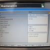 Rohde Schwarz CMU200 Radio Tester 611G (5)