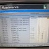 Rohde Schwarz CMU200 Radio Tester 611G (6)