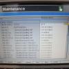 Rohde Schwarz CMU200 Radio Tester 611G (7)