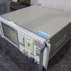 Rohde Schwarz CMU200 Radio Tester 611G (8)