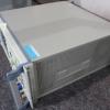 Rohde Schwarz CMU200 Radio Tester 611G (9)