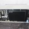Rohde & Schwarz CMU200 Tester 612G (1)
