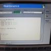 Refurbished Rohde & Schwarz CMU200 Radio Test for sale