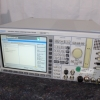 Rohde & Schwarz CMU200 Tester Data Sheet