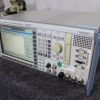 Rohde & Schwarz CMU200 Radio Communication Tester for sale