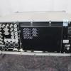 Rohde Schwarz CMU200 Radio Tester 613 (1)