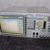 Rohde Schwarz CMU200 Radio Tester 613 (3)