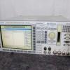 Rohde Schwarz CMU200 Radio Tester 613 (4)