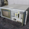 Rohde Schwarz CMU200 Radio Tester for sale