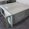 Rohde Schwarz CMU200 Radio Tester 613 (6)
