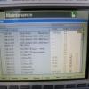 Rohde Schwarz CMU200 Radio Tester 613 (8)