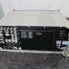 Rohde Schwarz CMU200 Radio Tester 614 (1)
