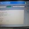 Rohde Schwarz CMU200 Radio Tester 614 (2)