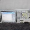 Rohde Schwarz CMU200 Radio Tester for sale
