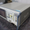 Rohde Schwarz CMU200 Radio Tester 614 (4)