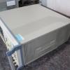 Rohde Schwarz CMU200 Radio Tester 614 (5)