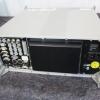 Rohde Schwarz CMU200 Tester 615G (1)