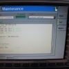 Rohde Schwarz CMU200 Tester 615G (2)