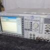 Rohde Schwarz CMU200 Tester 615G (4)