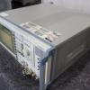 Rohde Schwarz CMU200 Tester 615G (5)