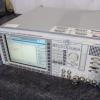 Rohde Schwarz CMU200 Tester 615G (6)