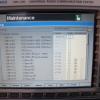 Rohde Schwarz CMU200 Tester 615G (9)