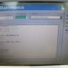 Rohde Schwarz CMU200 Tester 616G (1)