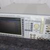 Rohde Schwarz CMU200 Tester 616G (2)