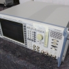 Rohde Schwarz CMU200 Tester 616G (3)