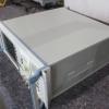 Rohde Schwarz CMU200 Tester 616G (4)