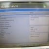 Rohde Schwarz CMU200 Tester 616G (5)