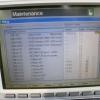 Rohde Schwarz CMU200 Tester 616G (7)