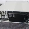 Rohde Schwarz CMU200 Tester 616G (9)