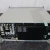Rohde Schwarz CMU200 Radio Tester 617G (1)