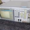 Rohde Schwarz CMU200 Radio Tester 617G (3)