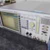 Rohde Schwarz CMU200 Radio Tester 617G (4)