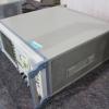 Rohde Schwarz CMU200 Radio Tester 617G (5)