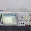 Rohde Schwarz CMU200 Radio Tester 617G (6)