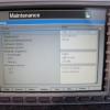 Rohde Schwarz CMU200 Radio Tester 617G (7)