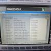 Rohde Schwarz CMU200 Radio Tester 617G (9)