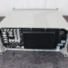 Rohde Schwarz CMU200 Radio Tester 618G (1)