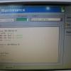 Rohde Schwarz CMU200 Radio Tester 618G (2)