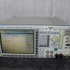 Rohde Schwarz CMU200 Radio Tester 618G (3)